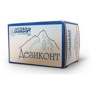 Дезиконт-Амидез / упак. 50 шт