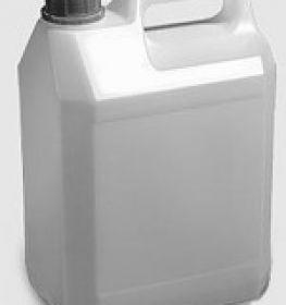 Малахит-М / щелочное низкопенное моющее средство / концентрат / 5 л